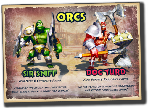 Orc bios 01