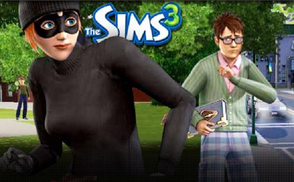 чит код для игры the sims 3